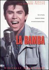 La Bamba showtimes and tickets
