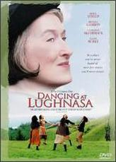 Dancing at Lughnasa showtimes and tickets