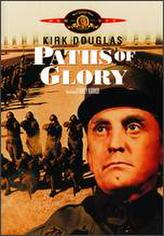 Paths of Glory showtimes and tickets