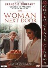 The Woman Next Door showtimes and tickets