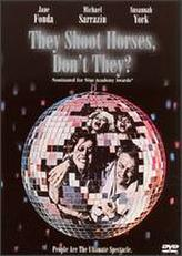 They Shoot Horses, Don't They? showtimes and tickets