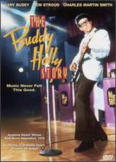 The Buddy Holly Story showtimes and tickets