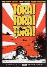 Tora! Tora! Tora! showtimes and tickets