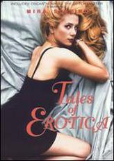 Tales of Erotica showtimes and tickets