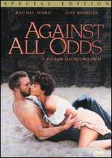 Against All Odds (1984) showtimes and tickets