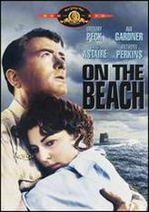 On The Beach (1959) showtimes and tickets