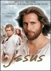 Jesus showtimes and tickets
