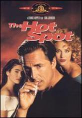 The Hot Spot showtimes and tickets