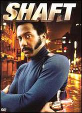 Shaft (1971) showtimes and tickets