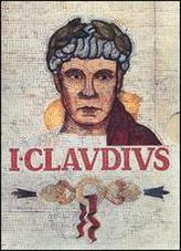 I, Claudius showtimes and tickets