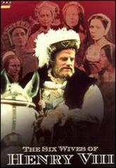 The Six Wives of Henry VIII showtimes and tickets