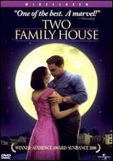 Two Family House showtimes and tickets