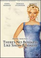 There's No Business Like Show Business showtimes and tickets