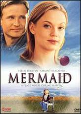 Mermaid showtimes and tickets