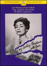 Mommie Dearest showtimes and tickets