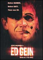 Ed Gein showtimes and tickets