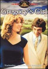 Gregory's Girl showtimes and tickets