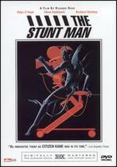 The Stunt Man showtimes and tickets