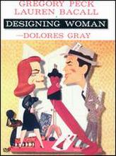 Designing Women showtimes and tickets