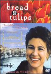 Bread and Tulips showtimes and tickets