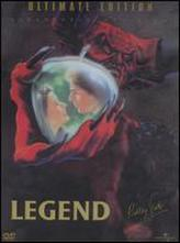 Legend (1985) showtimes and tickets