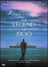 The Legend of 1900 showtimes and tickets