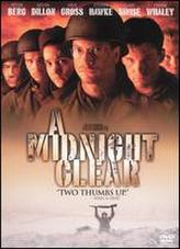 A Midnight Clear showtimes and tickets