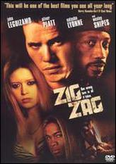 ZigZag showtimes and tickets