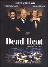 Dead Heat showtimes and tickets