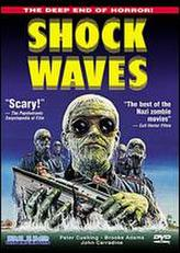 Shock Waves showtimes and tickets