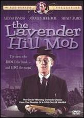 The Lavender Hill Mob showtimes and tickets