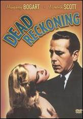 Dead Reckoning showtimes and tickets
