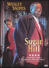 Sugar Hill showtimes and tickets