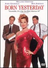 Born Yesterday (1993) showtimes and tickets