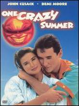 One Crazy Summer showtimes and tickets