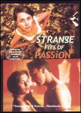 Strange Fits Of Passion showtimes and tickets