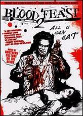 Blood Feast 2: All U Can Eat showtimes and tickets