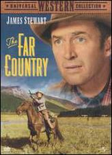 The Far Country showtimes and tickets
