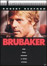 Brubaker showtimes and tickets