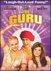 The Guru showtimes and tickets