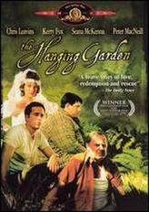The Hanging Garden showtimes and tickets