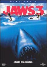 Jaws III showtimes and tickets