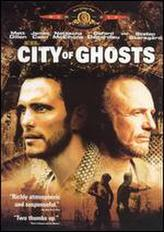 City of Ghosts showtimes and tickets