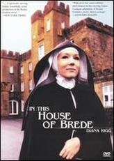 In This House Of Brede showtimes and tickets
