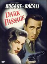Dark Passage showtimes and tickets