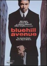 Blue Hill Avenue showtimes and tickets