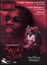 A Raisin in the Sun (1989) showtimes and tickets