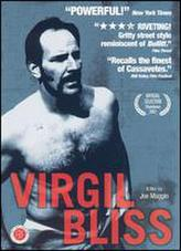 Virgil Bliss showtimes and tickets
