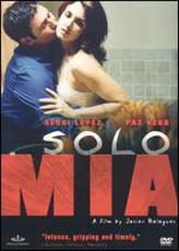 Solo Mia showtimes and tickets