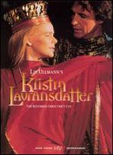 Kristin Lavransdatter showtimes and tickets